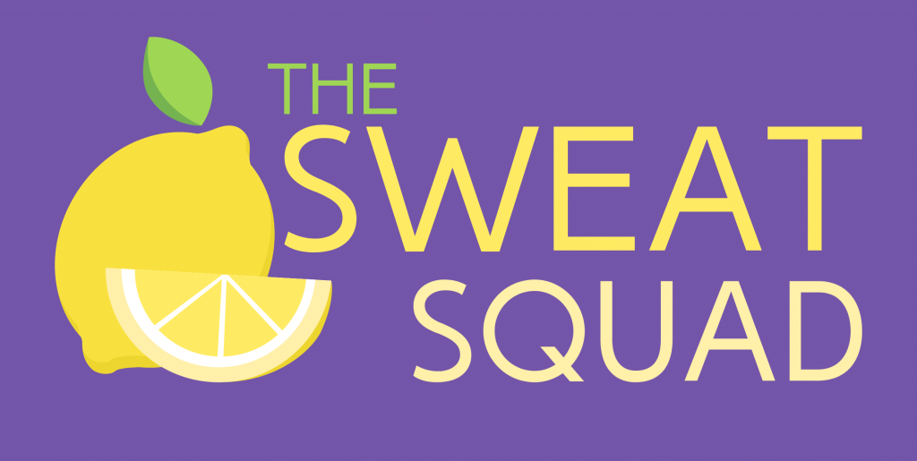TheSweatSquad copy